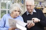 Dzień Babci i Dziadka w krakowskim ZUS – wszystko o emeryturach
