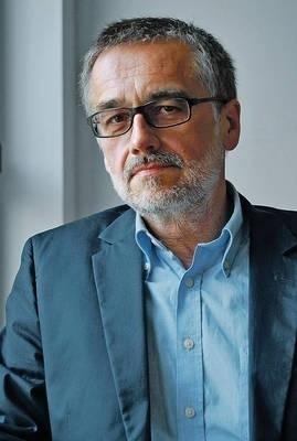 Fot. Paweł Stachnik