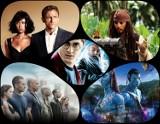 Najdroższe i najbardziej kasowe filmy w historii [ZDJĘCIA, WIDEO, SONDA]