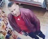 Poszukiwany przez policję Mariusz Z. nie żyje. Znaleziono jego ciało. Był podejrzany o próbę morderstwa w Bojadłach