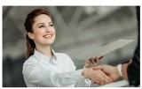Spotkania i szkolenia dla przedsiębiorców w podlaskich placówkach ZUS