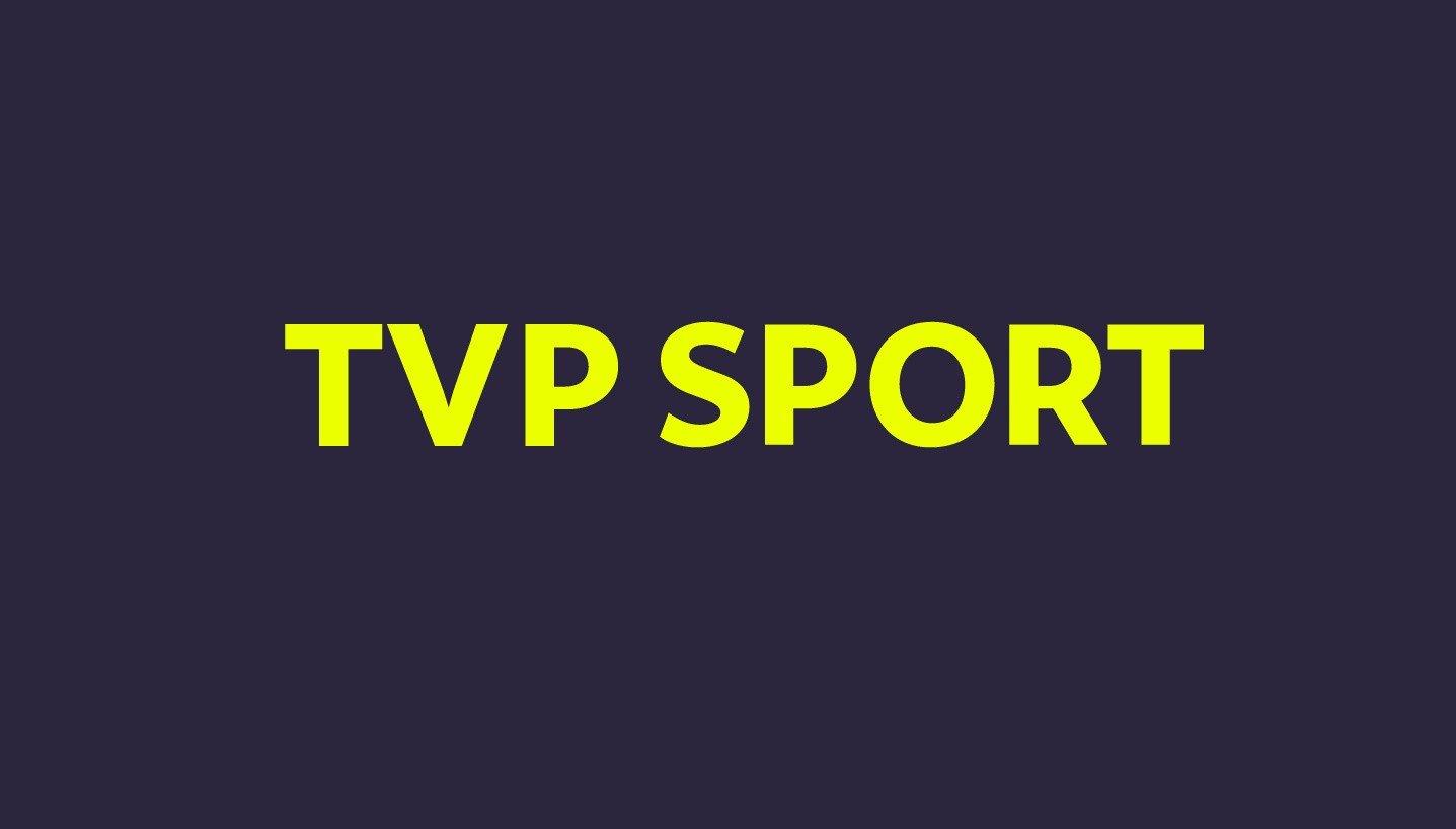 Nowe logo i oprawa TVP Sport na Mistrzostwa UEFA Euro 2020 | Gol24