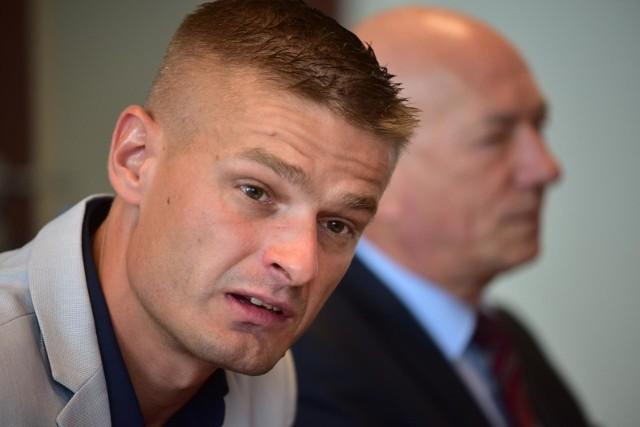 W 2018 roku Tomasz Komenda został uniewinniony