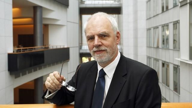 Jan Olbrycht: Żeby poważnie dyskutować o modelu państwa, trzeba najpierw mieć normalne, demokratyczne państwo