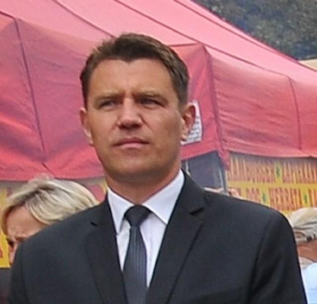 Mirosław Matulski