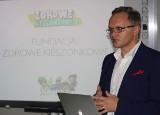 Ideal Group wchodzi na europejski rynek z innowacyjną technologią vendingową
