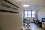 Sąd: Ginekolog musi zapłacić grzywnę, bo skrzywdził swoją pacjentkę