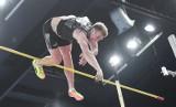 W Toruniu trwają Halowe Mistrzostwa Europy w lekkiej atletyce. Zobacz program!