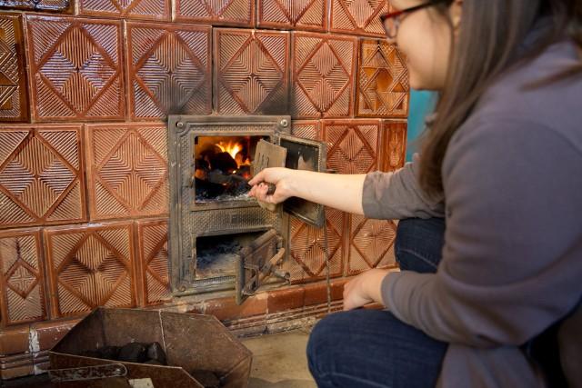 Każdy właściciel domu lub jego administrator będzie musiał deklarować jakim źródłem ciepła ogrzewa dom.