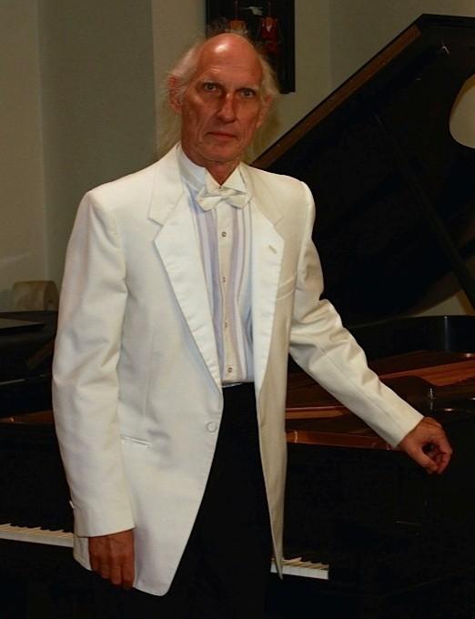 Dmitri Ratser