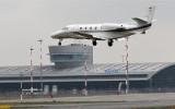 Łódź. Miasto chce sprzedać lotnisko! Czy zwrócą się jego koszty? Ile kosztowało jego utrzymanie? Łódź chce sprzedać lotnisko! 15.02.2021