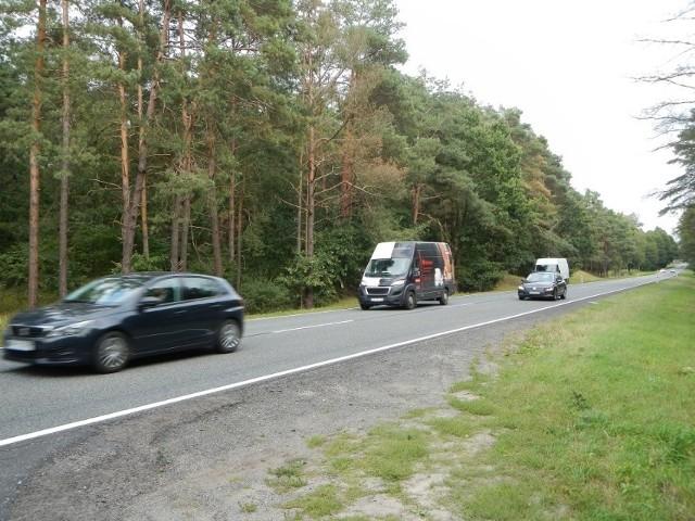 Rozpisano przetargi na zaprojektowanie i budowę odcinków trasy S10 z Bydgoszczy do Torunia (ponad 50 km). Inwestycja ma być zakończona w 2025 roku