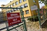 Wybory prezydenckie w Gorzowie. Lokale wyborcze zmieniają siedzibę