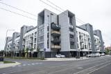 Ceny mieszkań rosną w zastraszającym tempie. Bańka na rynku nieruchomości spowoduje, że mało kogo będzie stać na swoje mieszkanie