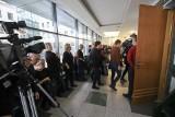 Zapadł wyrok w głośnej sprawie nauczycielki z SP nr 2 w Łapach. Klaps był, ale kary nie ma