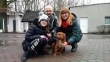 Oni zaadoptowali psiaki ze schroniska w Toruniu! Zobaczcie zdjęcia!