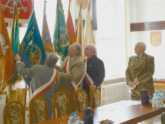 Izba Rzemieślnicza w Opolu powstała w lipcu 1951 roku. (fot. archiwum)