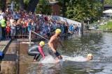 Na co wybrać się w tym roku w Bydgoszczy? Wracają znane i sprawdzone wydarzenia