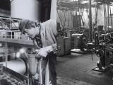 Wielkie fabryki w Lublinie, po których zostały zdjęcia i wspomnienia. Zobacz koniecznie!