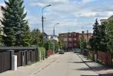 Nowe oświetlenie na białostockich ulicach. Miasto wybrało wykonawcę tych prac [ZDJĘCIA]