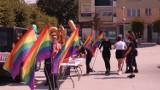 """""""Świdnik wolny od ideologii LGBT"""" Radni powrócili do tematu po raz trzeci"""