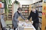 Ulica Gajowa. Osiedlowa biblioteka dostała na remont ponad pół miliona zł od ministra, marszałka i prezydenta.