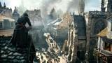 Assassin's Creed Unity: Wycieczka po Paryżu (wideo)
