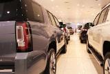 Kupując auto możesz dostać od państwa 90 tysięcy złotych. Sprawdź warunki