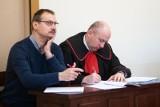 Porwanie Ziętary: ludzie Elektromisu najpierw dali głównemu świadkowi pół miliona złotych, potem zarzucili mu szantaż. Sprawę umorzono