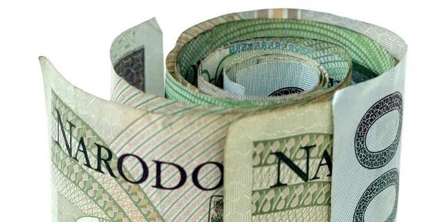 10 najtańszych kredytów hipotecznych