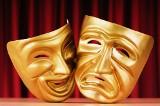 Winobraniowe Spotkania Teatralne już kuszą