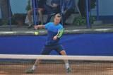 Od piątku do niedzieli na kortach AZS Poznań rozgrywane będą półfinały akademickich mistrzostw Polski w tenisie