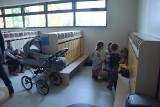 Rekrutacja do stargardzkich przedszkoli. Przyjmą ponad 300 nowych wychowanków