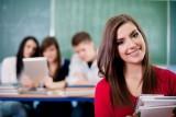 Studiując tutaj, zarobisz najwięcej na etacie TOP 10 uczelni