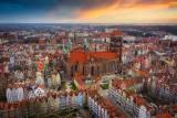 TOP 10 najdroższych dzielnic w Gdańsku. Taniej niż w Gdyni, ale czasami nadal trzeba zapłacić sporo