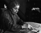 Zmarła znana kielecka aktorka Maria Wójcikowska. Miała 84 lata