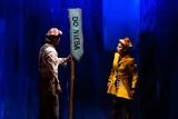 Teatr rusza z objazdowym przedstawieniem. Zobacz, jakie miejscowości odwiedzi