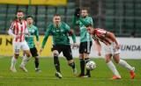 Cracovia - Legia. Przewidywany skład legionistów na półfinał Totolotek Pucharu Polski
