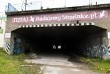 Białystok. Budowa strzelnicy z budżetu obywatelskiego odłożona na półkę. Nie ma widoków finansowych na jej realizację