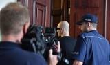 Zabójca, Fehmi B. spędzi 25 lat za kratami. Sąd Apelacyjny w Gdańsku podwyższył wymiar kary