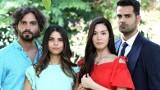 """To już ostatnie odcinki """"Więźnia miłości"""". Serial znika z TVP, pojawi się nowa turecka telenowela"""