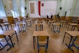Matura 2020: Co było na egzaminie z języka polskiego na poziomie rozszerzonym?