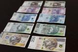 Pieniądze w firmie. Co drugi przedsiębiorca obawia się utraty płynności, ale większość ma rezerwę na wypadek kłopotów z cash flow