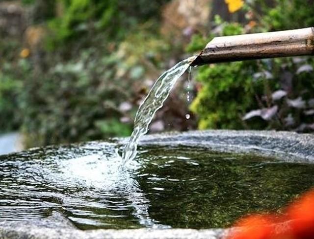 Zbieranie deszczówki może stać się dla mieszkańców Dąbrowy Górniczej opłacalne Zobacz kolejne zdjęcia/plansze. Przesuwaj zdjęcia w prawo - naciśnij strzałkę lub przycisk NASTĘPNE