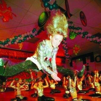 Międzynarodowy Festiwal Tańca Młodzieżowego odbędzie się w Wasilkowie