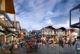 Unibep wybuduje galerię handlową w Konstancinie-Jeziornie. Jest umowa warunkowa z inwestorem