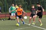 Turniej piłkarski o mistrzostwo Skarżyska na Dolnej Kamiennej wchodzi w decydującą fazę. Przed nami ćwierćfinały