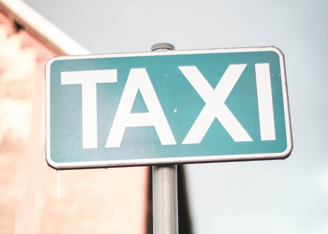Katalog środków transportu, jakie będą mieli do dyspozycji mieszkańcy Białych Błot wkrótce się poszerzy.