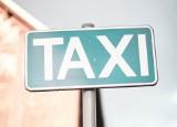 Rewolucja w Białych Błotach - pojawi się pierwsza taksówka w gminie