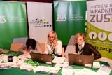 Kwestia skutków obniżenia wieku emerytalnego w Polsce budzi kontrowersje [ZA I PRZECIW]